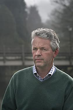 David Bermingham