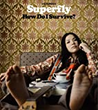How Do I Survive?-Superfly