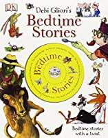 Bedtime Stories: Book and CD