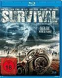Survival – Überleben [Blu-ray]