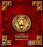 Age of Conan: Hyborian Adventures Collector's Edition - PC