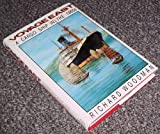 Voyage East: A Cargo Ship in the 1960's (0719546184) by Woodman, Richard