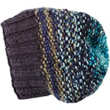 Nirvanna Designs Faded Slouch Hat