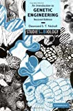 An Introduction to Genetic Engineering (Studies in Biology)