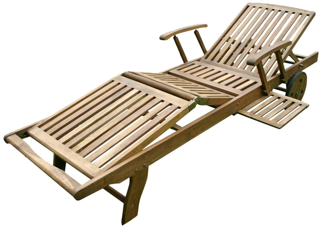 brema 923 rollliege france akazie g nstig. Black Bedroom Furniture Sets. Home Design Ideas