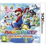 di Nintendo Piattaforma: Nintendo 3DSDisponibile da: 17 gennaio 2014 Acquista:  EUR 39,90  EUR 39,59 22 nuovo e usato da EUR 34,99