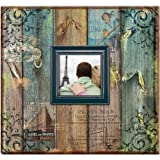 Expressions Collection Family Love Expandable Scrapbook,...