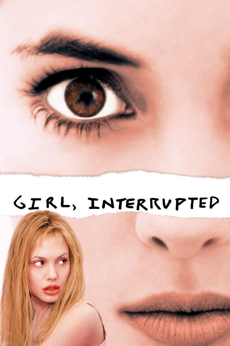 Girl, Interrupted on Amazon Prime Video UK