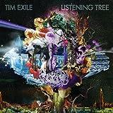 Listening Tree(�ꥹ�˥��ĥ)