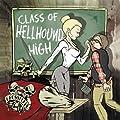 Class of Hellhound High