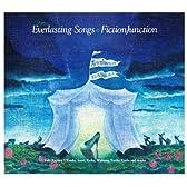 Everlasting Songs