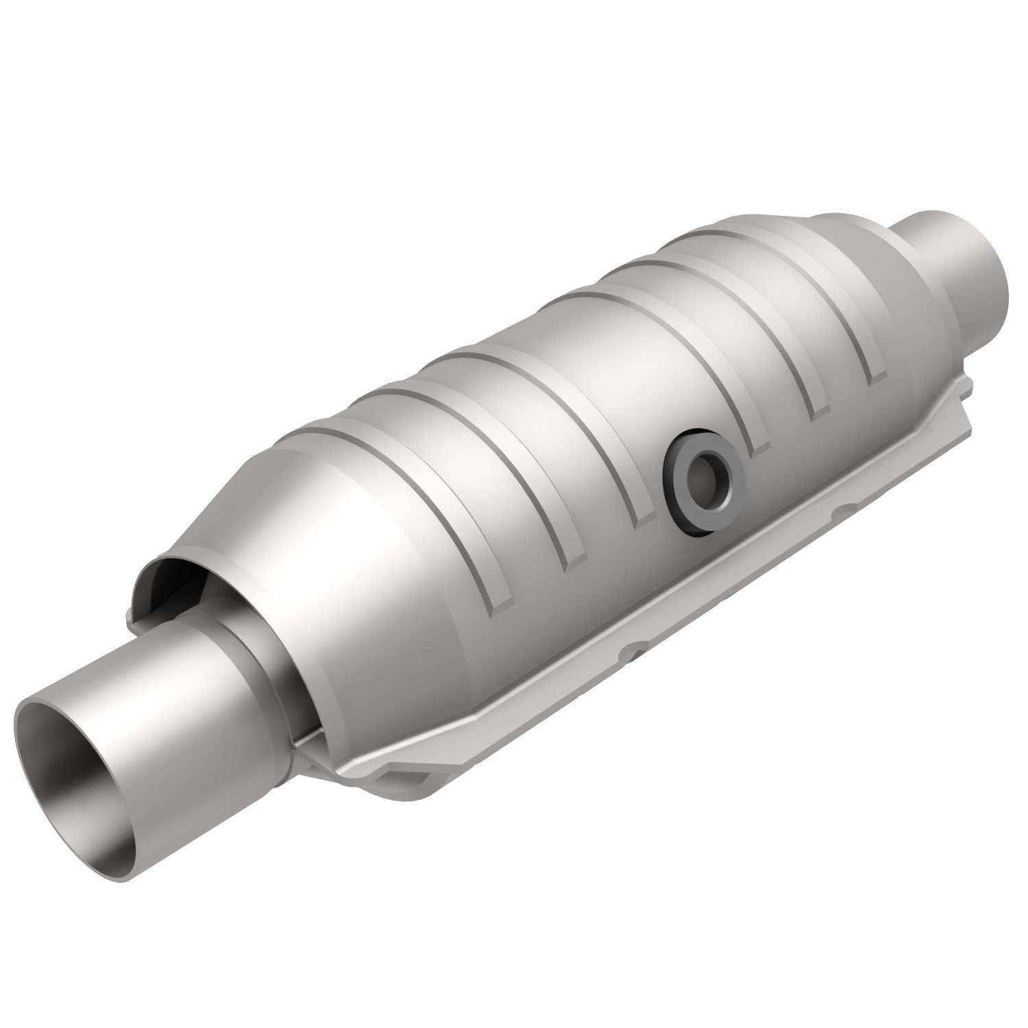 2003 Toyota Camry Catalytic Converter Replacement Bulletin