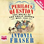 Perilous Question | Antonia Fraser