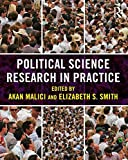 Political Science Research in Practice