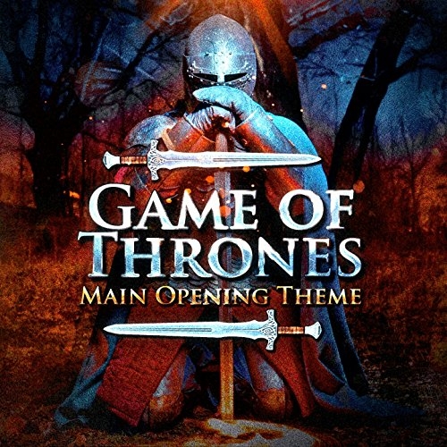 game-of-thrones-main-theme-of-the-tv-series