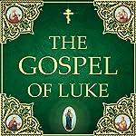 The Gospel of Luke [Russian Edition]    Religious Literature