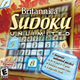 Britannica Sudoku Unlimited [Download]