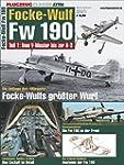 FLUGZEUG CLASSIC. Focke-Wulf Fw 190