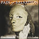 One Hour By the Concrete Lake by Pain of Salvation (2010-03-30)