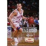 ESPN Films - Unguarded