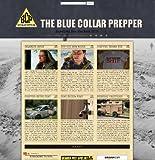 The Blue Collar Prepper