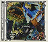 Protest The Hero - Scurrilous [Japan CD] DDCB-14015