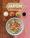 Le Japon en quatre ingr�dients