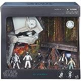 Star Wars The Black Series Battle on Endor Pack