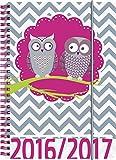 Brunnen 107297917 Schülerkalender/Schüler-Tagebuch