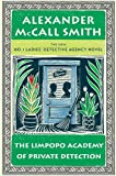ISBN: 0307378403 - The Limpopo Academy of Private Detection: No. 1 Ladies' Detective Agency (13)