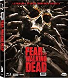 Pack Fear The Walking Dead Temporada 1+2 Blu-Ray España