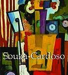 Amadeo De Souza Cardoso