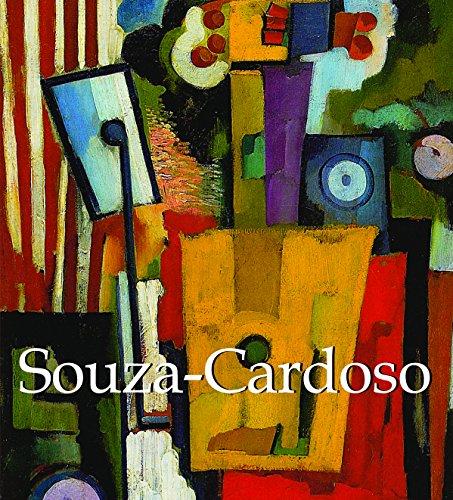 Amadeo de Souza Cardoso (Mega Square)