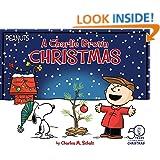 A Charlie Brown Christmas (Peanuts)