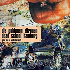 Deadschool Hamburg(Give Me a V [UK-Import]