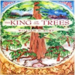 The King of the Trees | William D. Burt