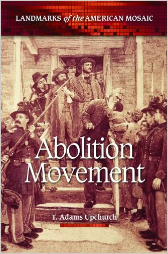 Abolition movement