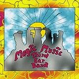 Magic Music by THIRD EAR BAND