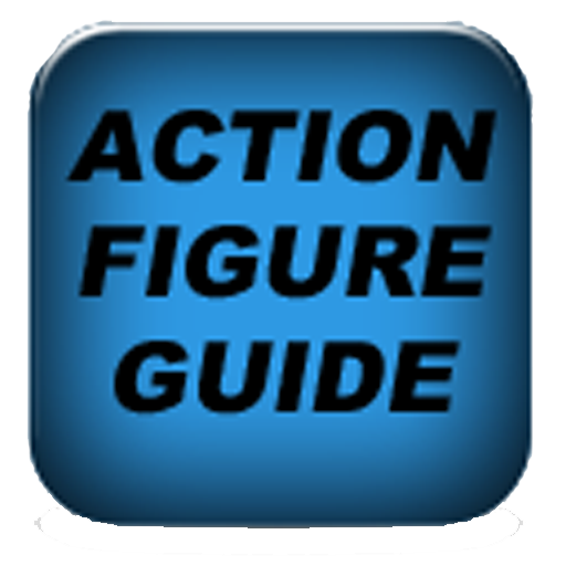 a-complete-guide-selling-action-figures-on-ebay