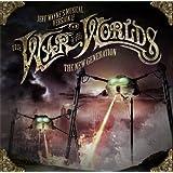 Jeff Wayne's Musical Version of the War