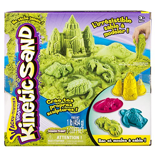 spin-master-6029059-kinetic-sand-box-set-454-g-grun
