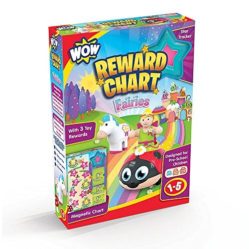 rewards-charts-fairies-by-breyer