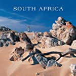 South Africa: A Photographic Explorat...