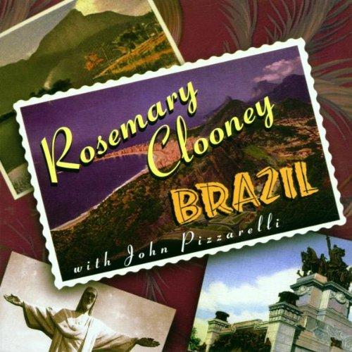 Diana Krall - Brazil - Zortam Music