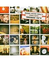 Jukebox 45's