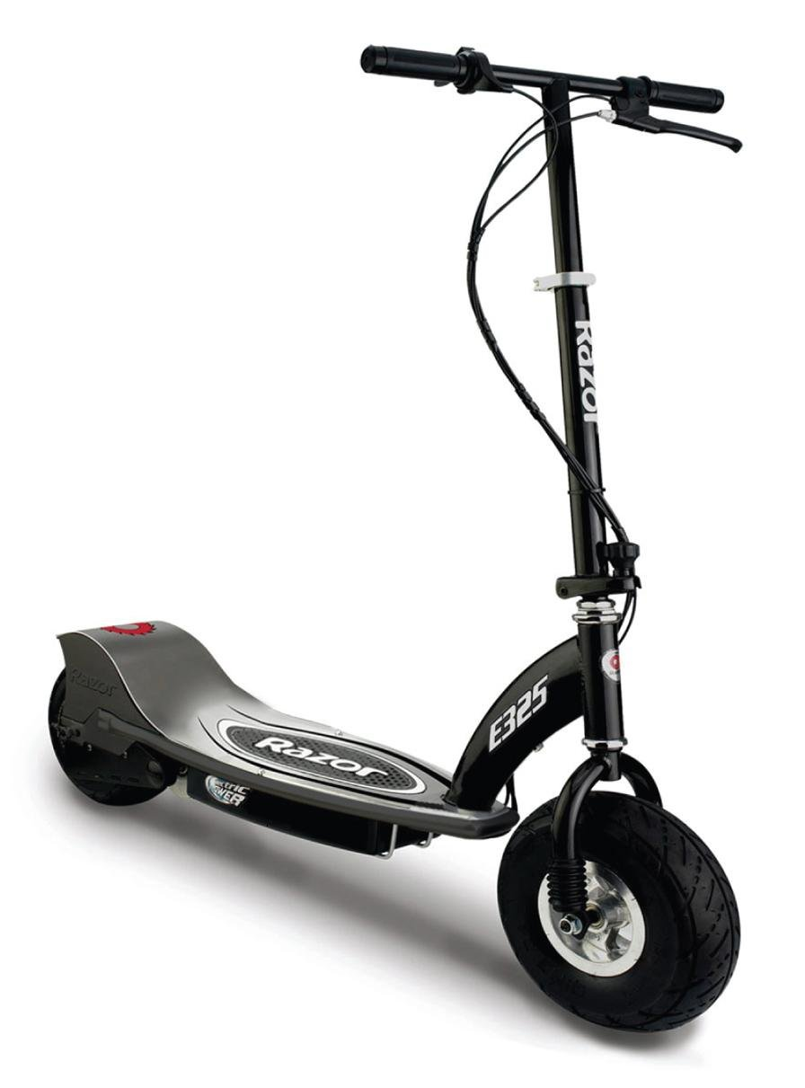Best Electric Scooter for Adults 2017 - Electric Scooter Lab