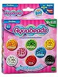 Toy - Aquabeads 79368 - Perlen, Kinder Bastelperlen