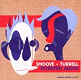 echange, troc Smoove & Turrell - Eccentric Audio