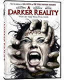 A Darker Reality (Unrated)