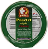 Profi Pate Village, 4.6-Ounce (Pack of 12)
